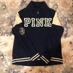 Pink by Victoria's Secret sweatshirt